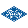 Classic Riley for Sale