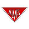 Classic Alvis for Sale