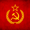 Classic Soviet Cars for Sale