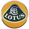 Classic Lotus for Sale