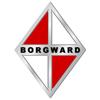 Classic Borgward for Sale
