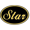 Classic Star for Sale