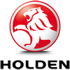 Classic Holden for Sale