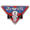 Classic Jowett for Sale