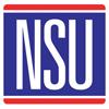Classic NSU for Sale