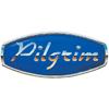 Classic Pilgrim for Sale