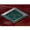 Classic Diamond T for Sale