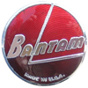 Classic Bantam for Sale