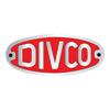 Classic Divco for Sale