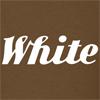 Classic White for Sale