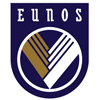 Classic Eunos for Sale