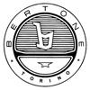 Classic Bertone for Sale
