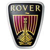 Classic Rover for Sale