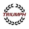 Classic Triumph for Sale