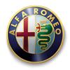 Classic Alfa Romeo for Sale