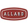 Classic Allard for Sale