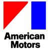 Classic AMC for Sale