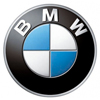 Classic BMW for Sale
