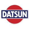 Classic Datsun for Sale