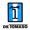 Classic De Tomaso for Sale