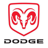 Classic Dodge for Sale