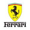 Classic Ferrari for Sale