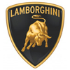 Classic Lamborghini for Sale
