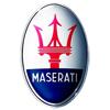 Classic Maserati for Sale