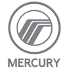 Classic Mercury for Sale
