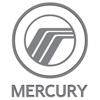 Classic Mercury for Sale