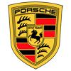 Classic Porsche for Sale