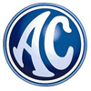 Classic AC Cars for Sale