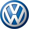 Classic VW (Volkswagen) for Sale