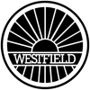 Classic Westfield for Sale