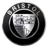 Classic Bristol for Sale
