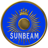 Classic Sunbeam for Sale