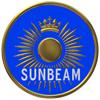 Classic Sunbeam for Sale