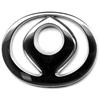 Classic Mazda for Sale