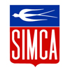 Classic Simca for Sale