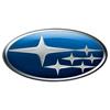 Classic Subaru for Sale