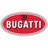 Classic Bugatti for Sale