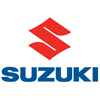 Classic Suzuki for Sale