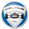 Classic Melkus for Sale