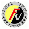 Classic Facel for Sale