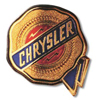 Classic Chrysler for Sale