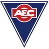 Classic AEC for Sale