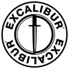 Classic Excalibur for Sale